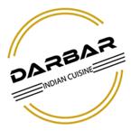 Darbar, Das beste indische Restaurant in Zürich